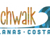 beachwalk_logo_640