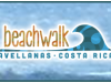 beachwalk_logo_fb-app