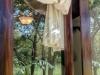 20121104-jakecarvey-0945