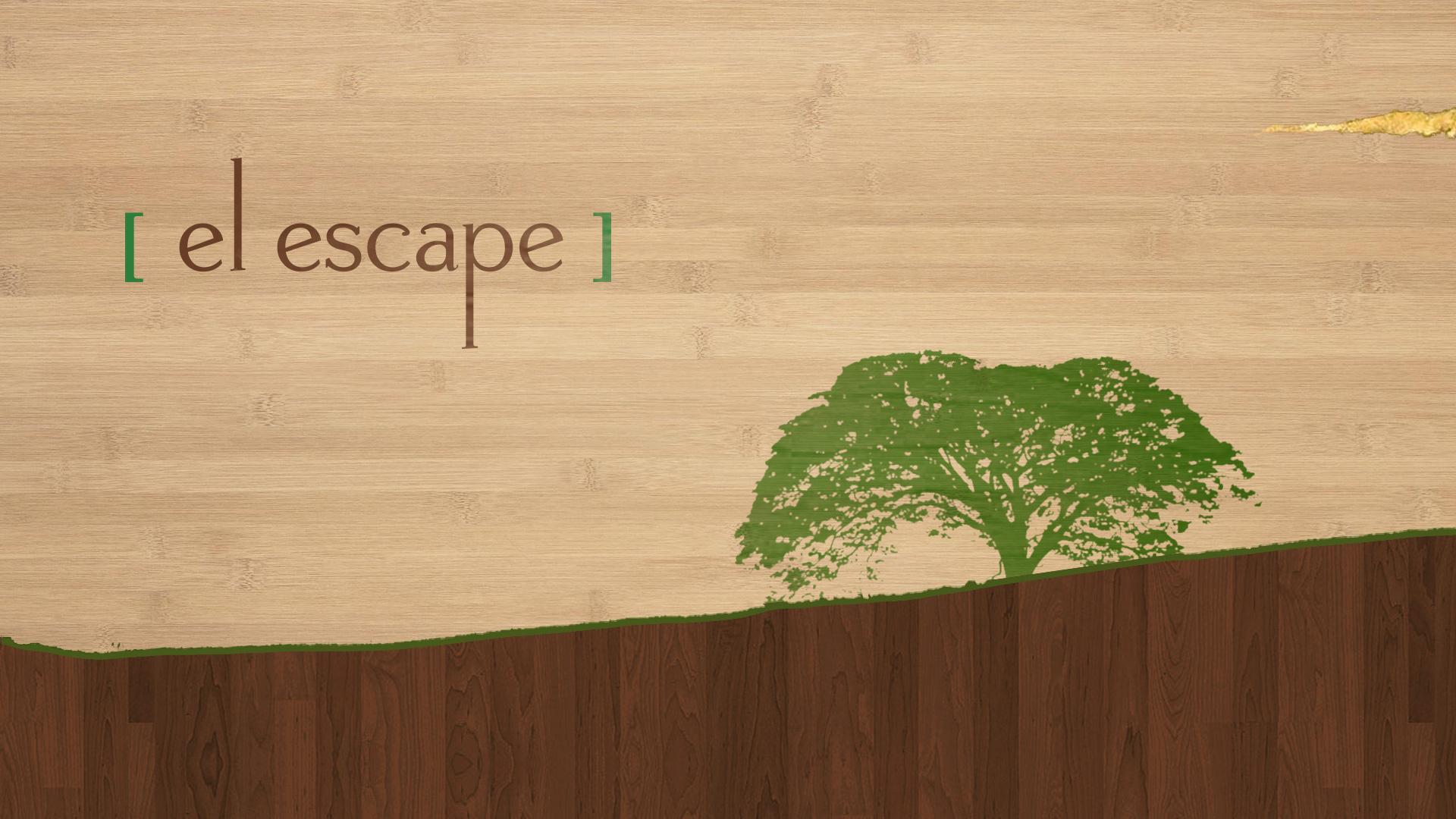 guanacaste-tree62839950-layers