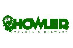 howler_logo