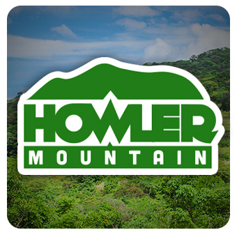 howler-mountain-temp-logo-fb-profile