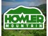 howler-mountain-temp-logo-fb-profile