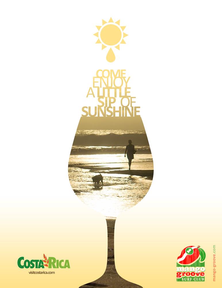 a-sip-of-sunshine
