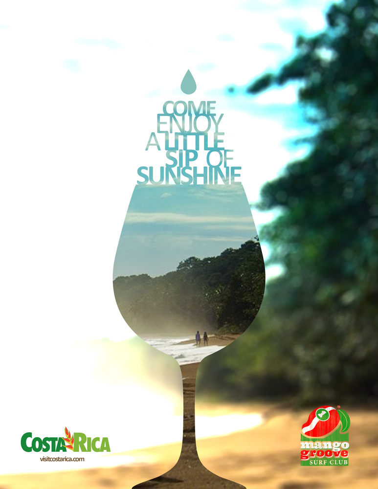 a-sip-of-sunshine_v2