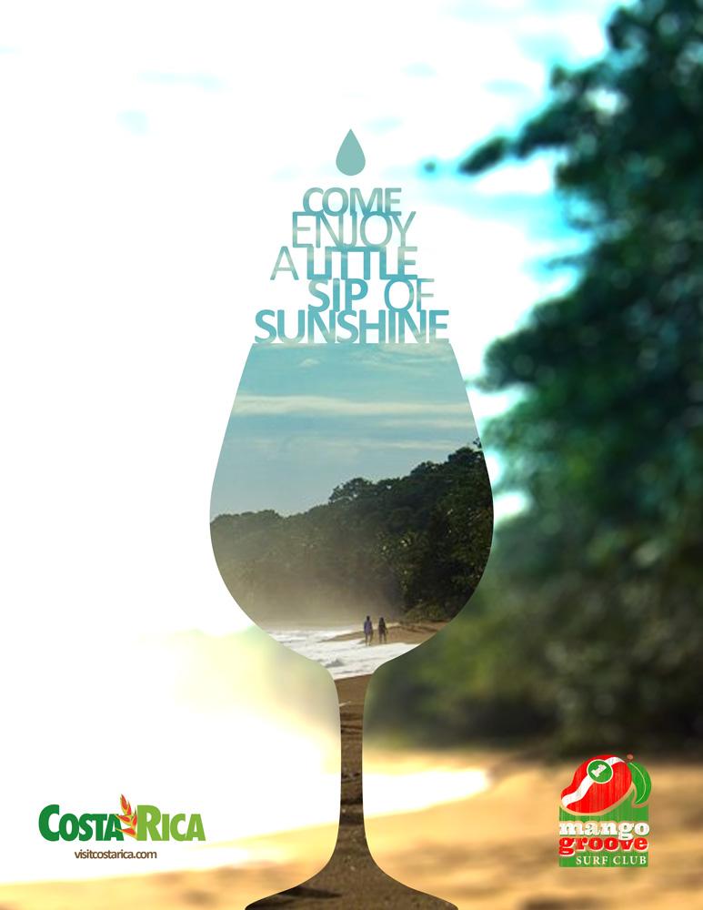 a-sip-of-sunshine_v2