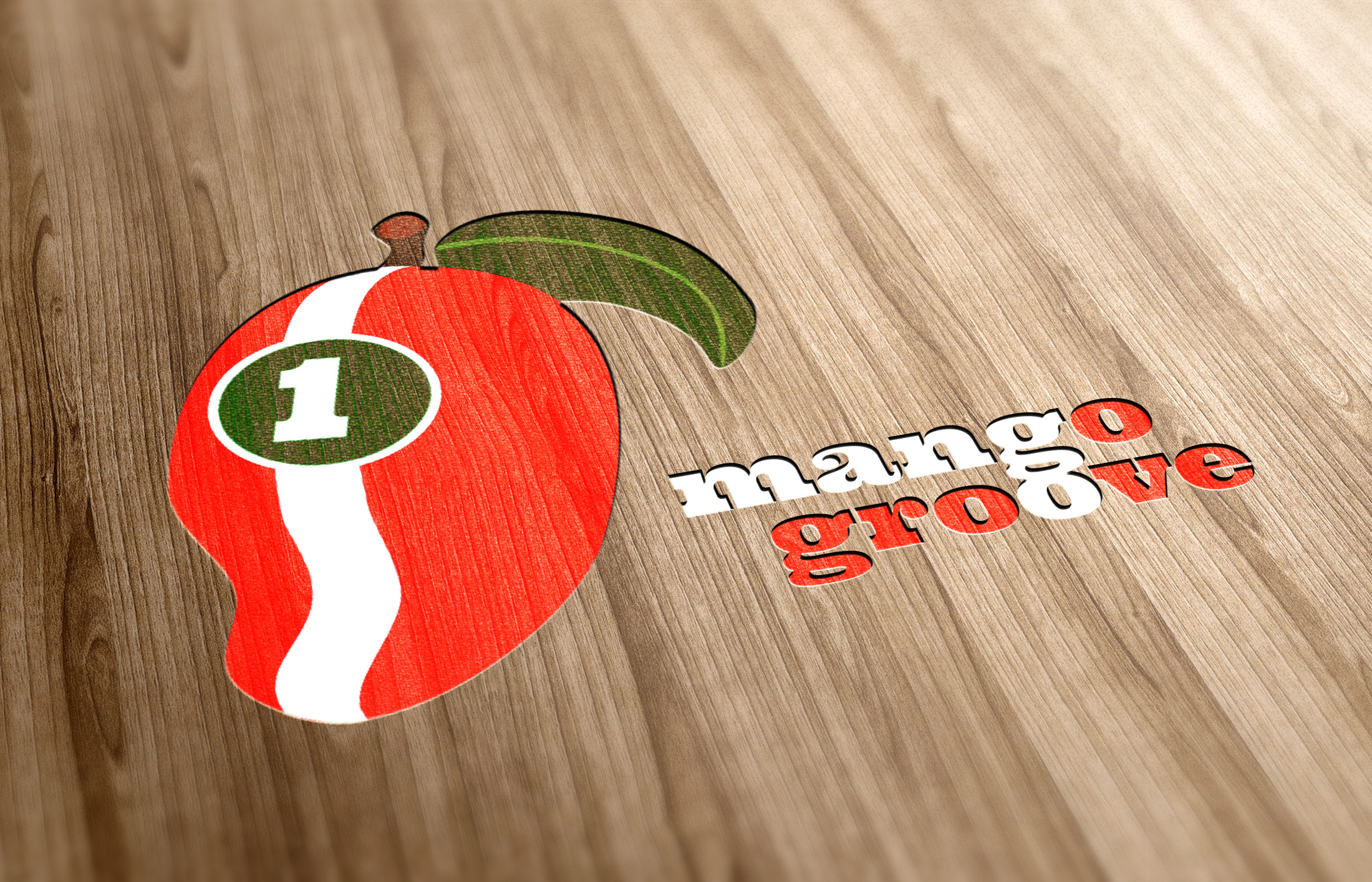 mango-groove_logo_racing-stripe