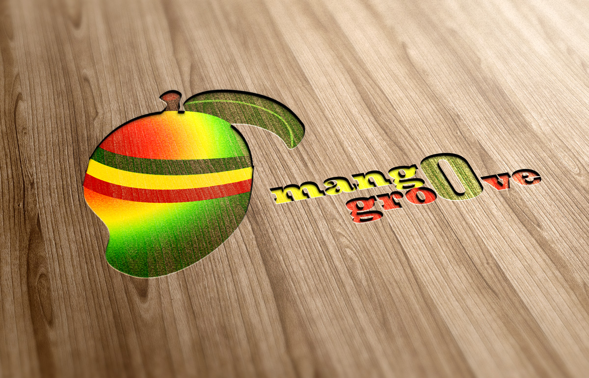 mango-groove_logo_rasta