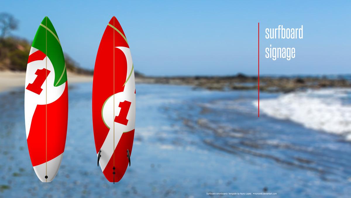 shortboard_signage