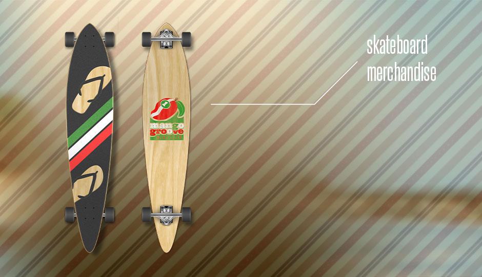 skateboard_signage