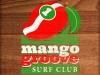 mango-groove_full_dark