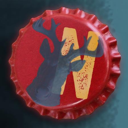 nobility-beer-cap