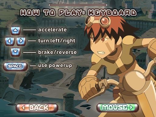 a1-howtoplay_keyboard