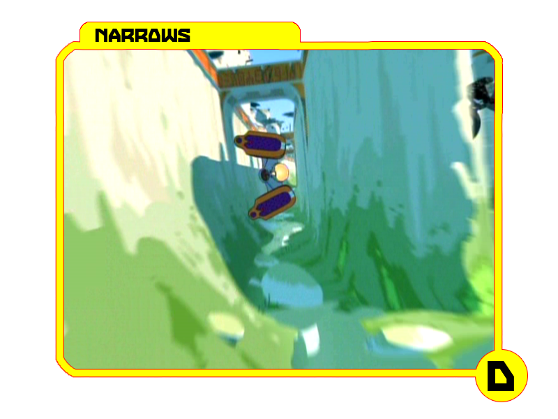 d_narrows