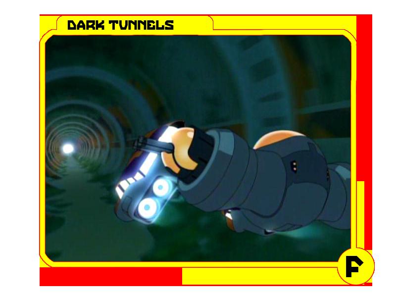 f_darktunnels