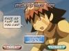 02-cutscreen_level1