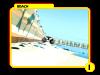 i_beach