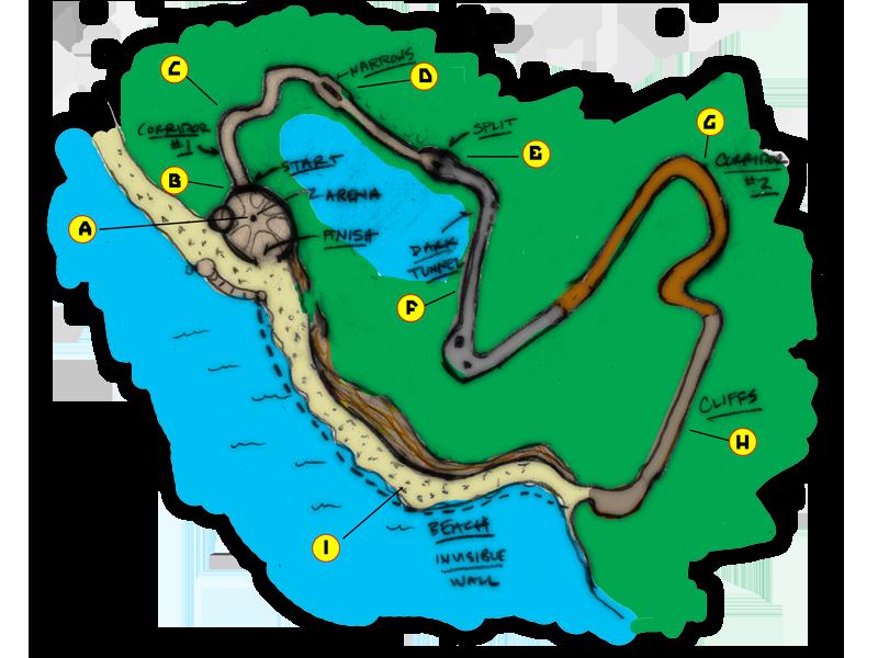 track_layout_0801a-copy