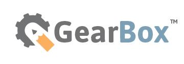 logo-gearbox-360-dark